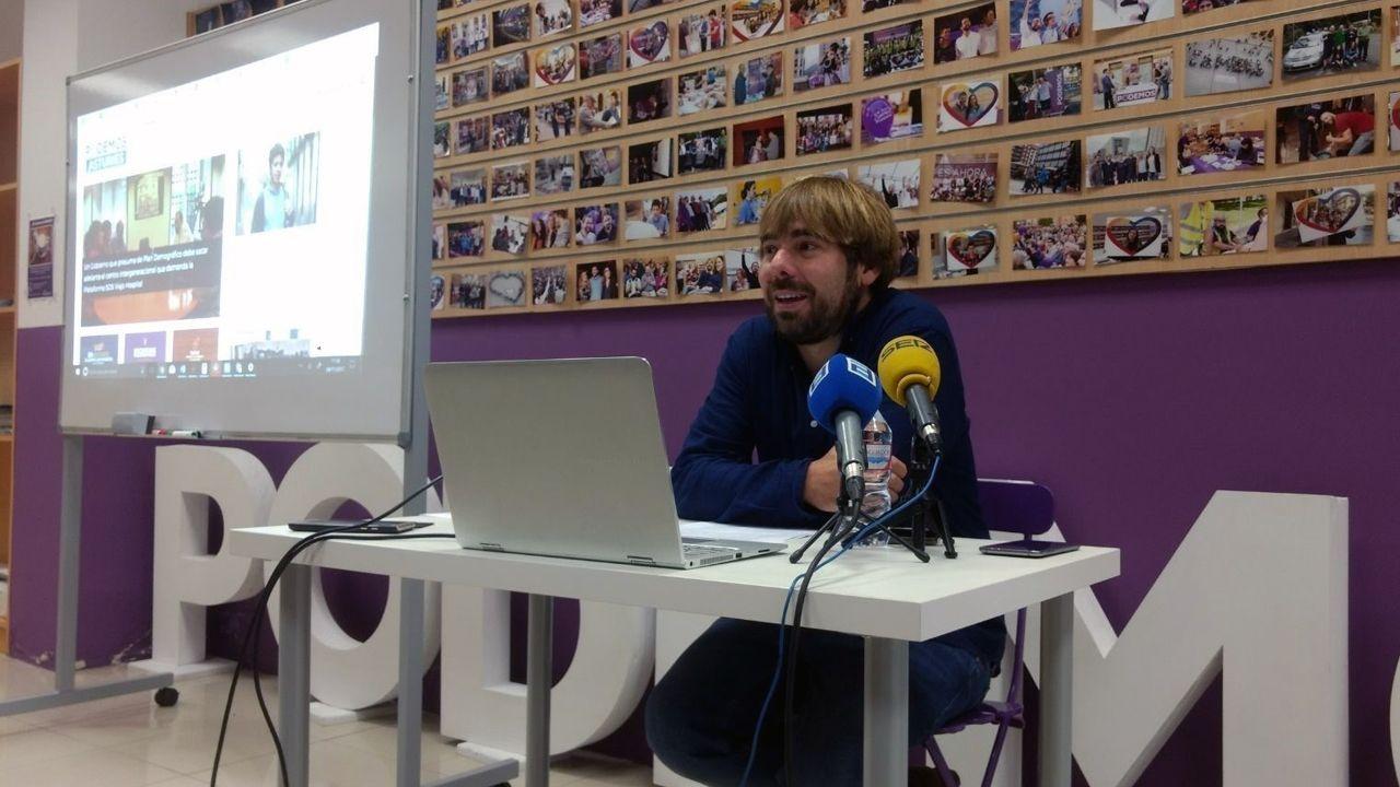 .Daniel Ripa