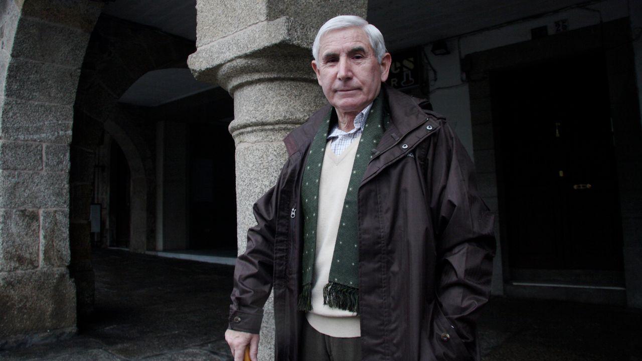 «El proceso catalán ha estado lleno de manipulación tendente a la posverdad»