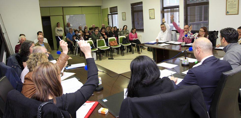 Concierto en el Centro Cultural Narciso González de Santo Domingo.Pilar Varela