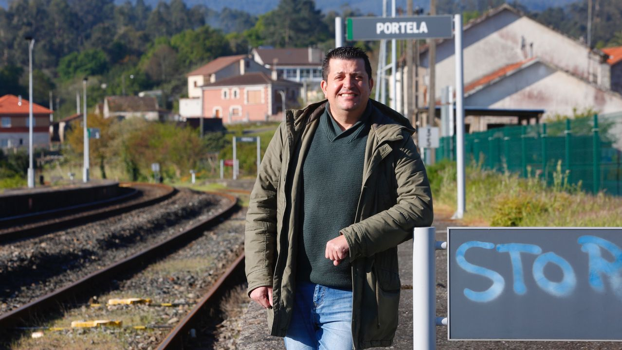 Pontevedra fai «amigas e amigos».Este pazo en Santo Estevo do Castro de Amarante está a la venta por 1.300.000 euros. La fortaleza es BIC