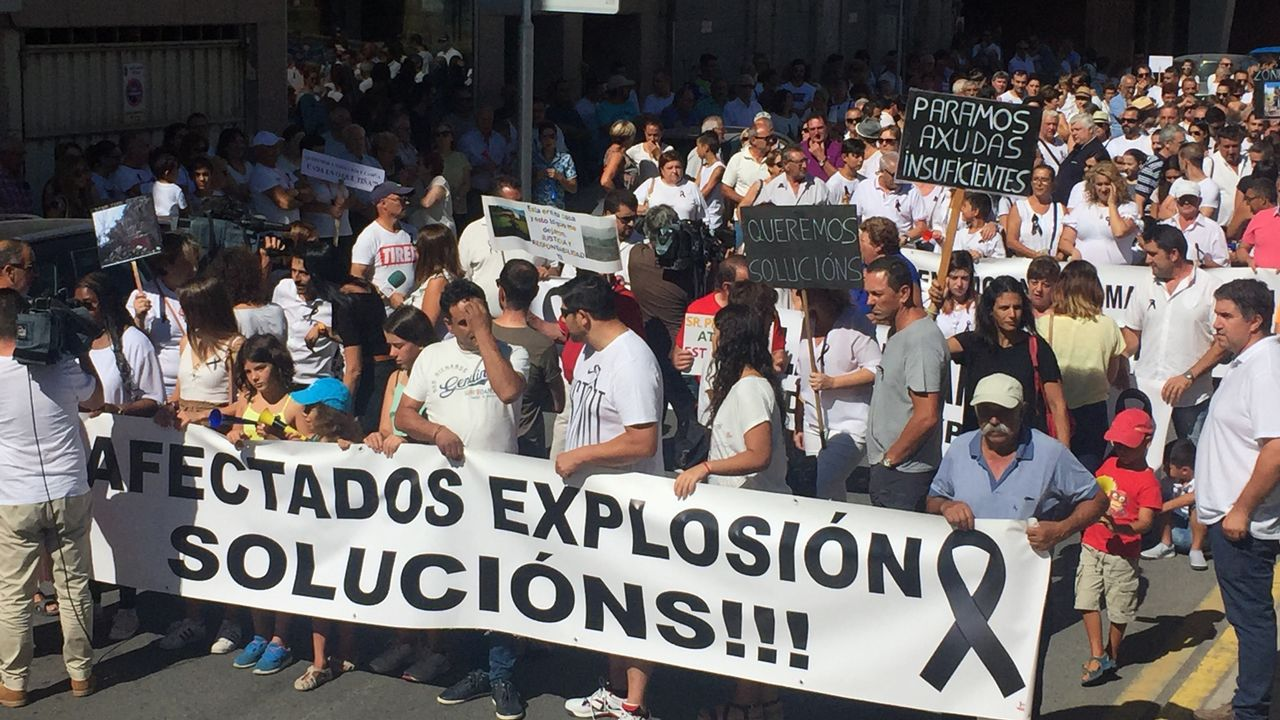 Dos detenidos por venta de drogas cerca de colegios de Vigo