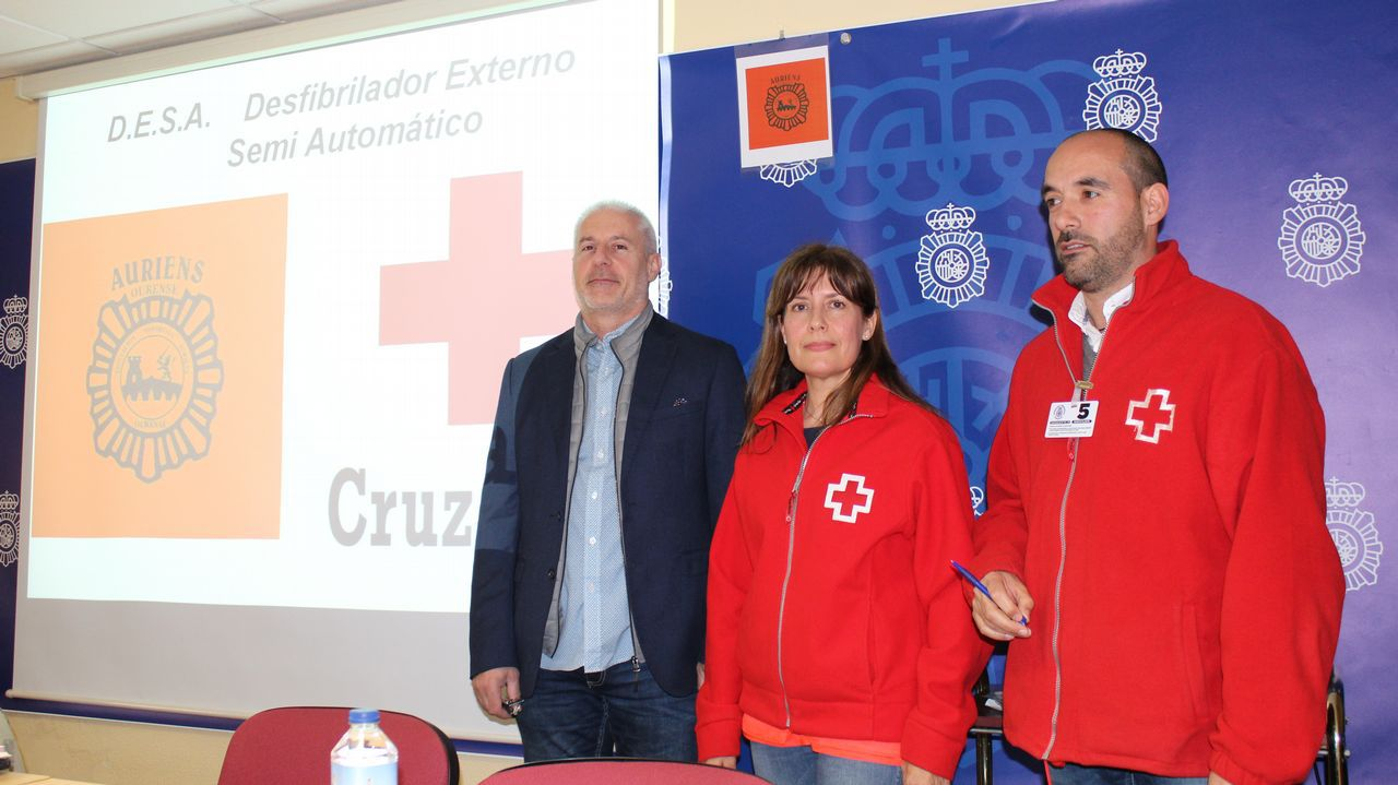 Concurso escolar de palabras en asturiano organizado por la Consejería de Educación.Concurso escolar de palabras en asturiano organizado por la Consejería de Educación
