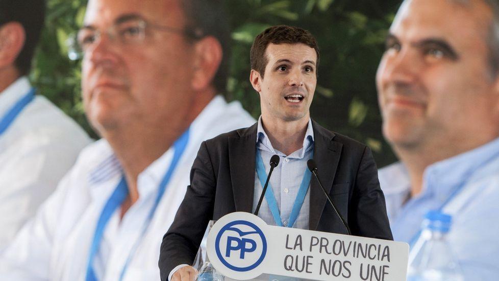 Raúl Romeva dirige el departamento de Asuntos Exteriores catalán