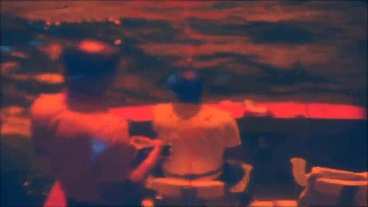 Baiuca fusiona folk y electrónica en «Solpor».Anxo Fariña adoita a escribir e ilustrar as historias da súa autoría, como Os Megatoxos