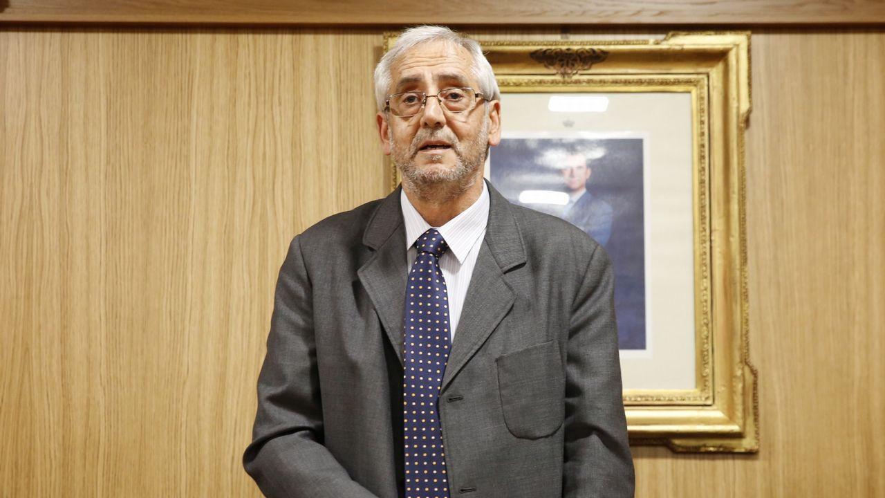 La Denominación de Origen Monterrei celebra sus 25 años.Atanes pasó por el CD Ourense.