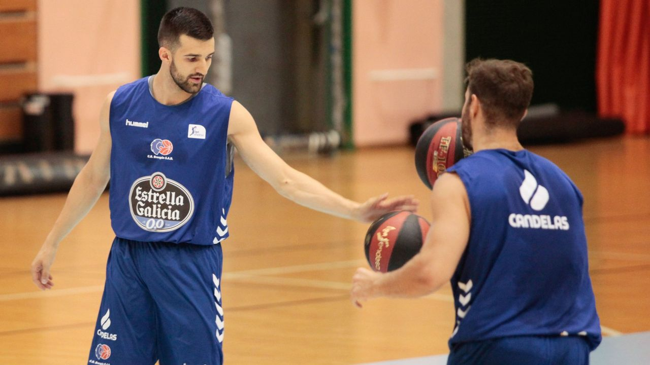 Adrián Barbón y Zapero en Oviedo