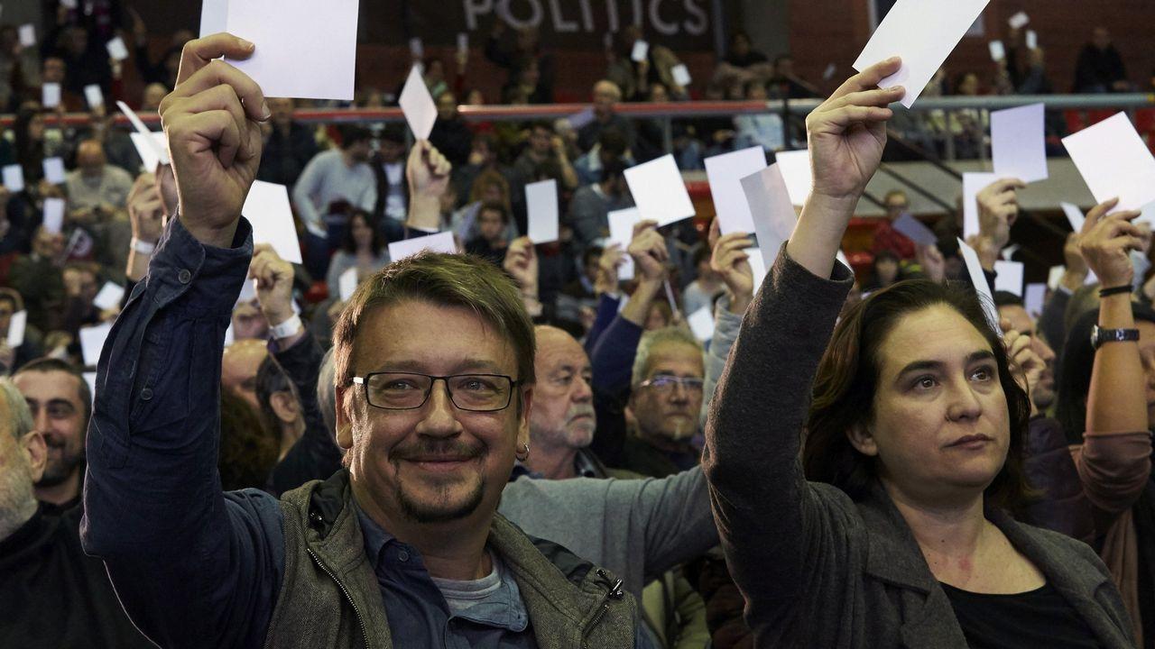Duran i Lleida, en una imagen de archivo