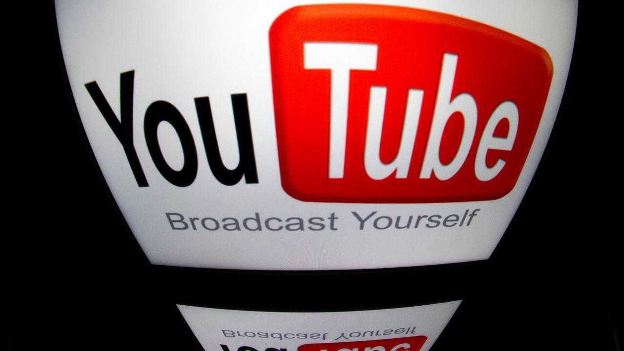 Despacito, el vídeo más reproducido en la historia de Youtube