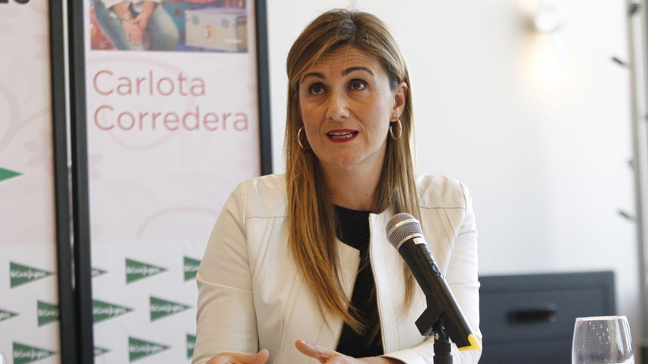 Tania Llasera vuelve a crear polémica en Instagram