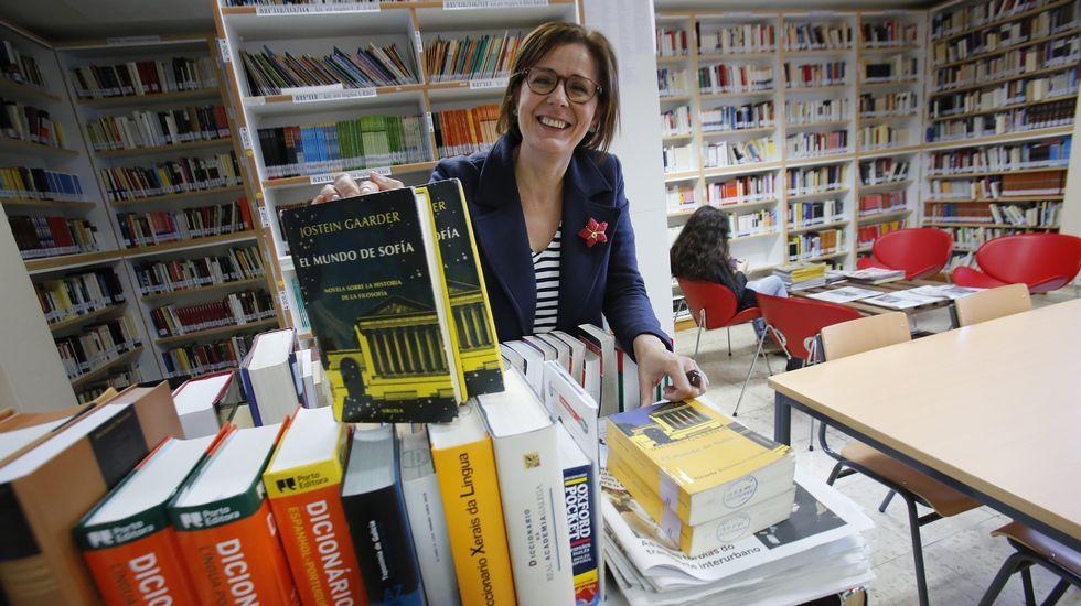 Rajoy mantiene a Cospedal como secretaria general del Partido Popular
