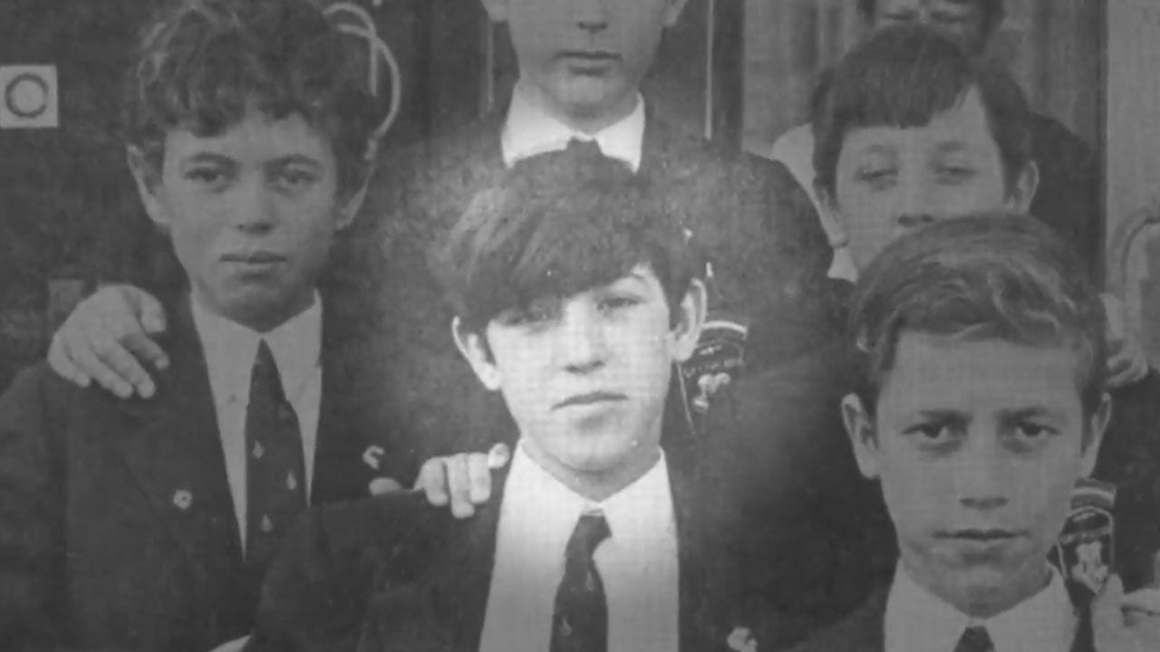 Juan Carlos Sahagún
