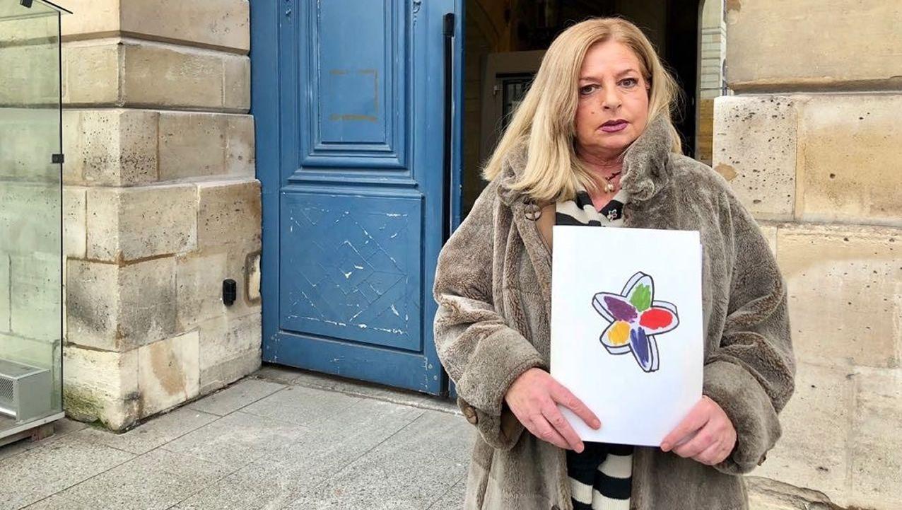 Centro penitenciario de Villabona.Sorzábal está encarcelada desde su detención en el País Vasco francés en septiembre de 2015 junto a David Pla, cuando se consideraba que ambos eran los jefes de ETA