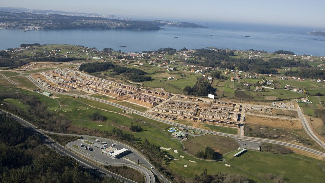 Guardia Civil Coruña. Equipo estafas telemáticas