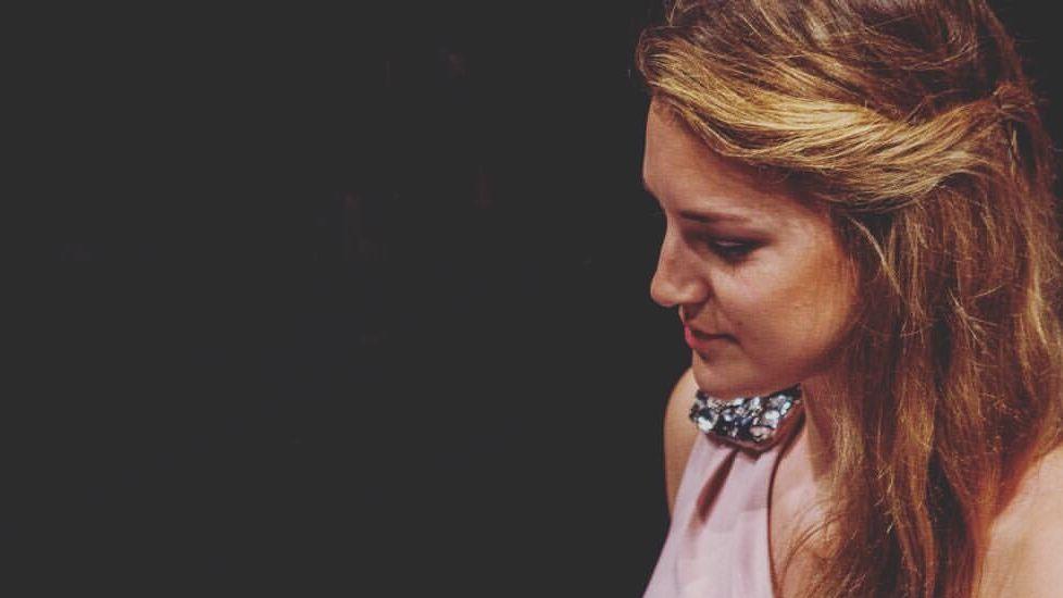 «Échame la culpa», el nuevo «Despacito» de Luis Fonsi.A la actriz Sofía Vergara se le subió el pavo a la cabeza en Acción de Gracias