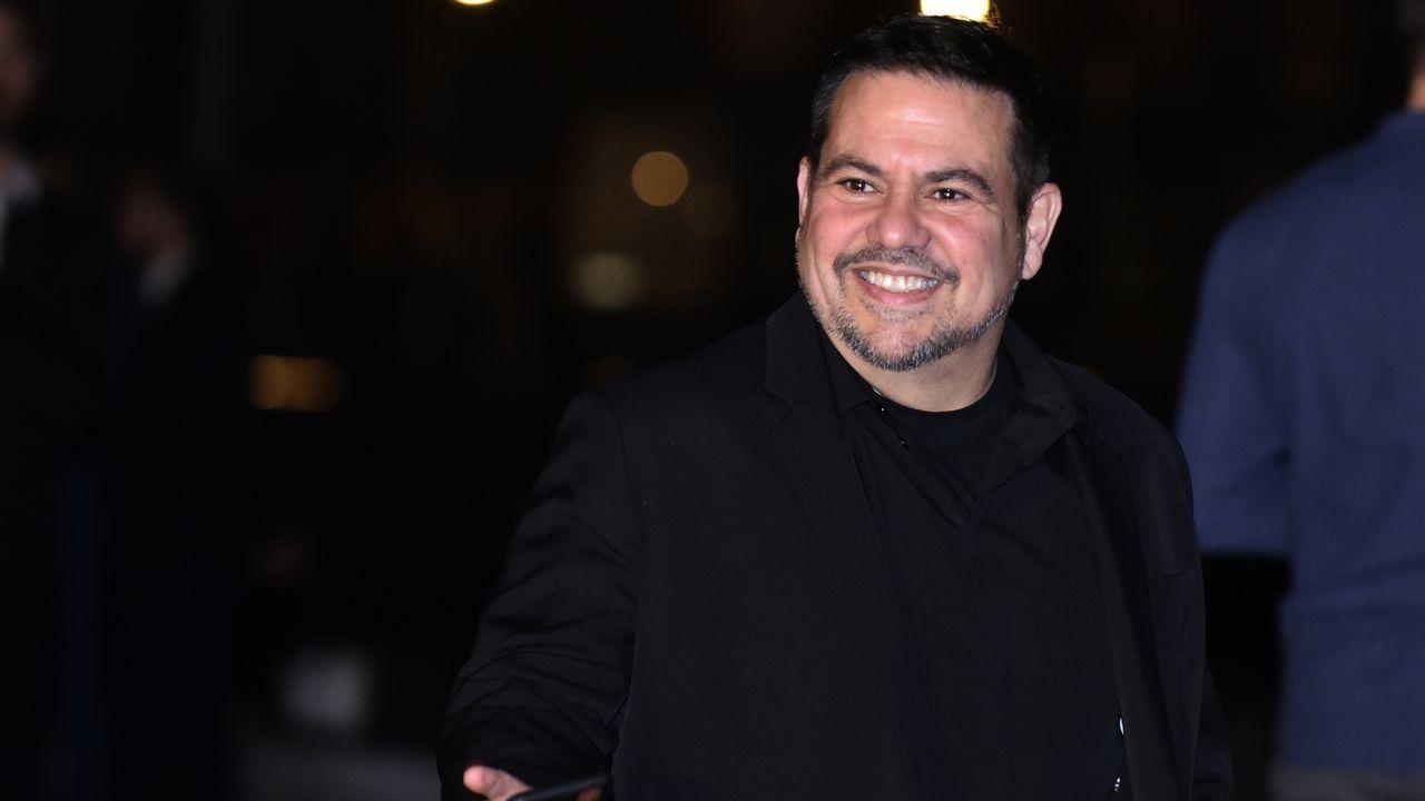 Narciso Rodriguez es diseñador y fue el creador del traje de novia de la primera boda de Marta Ortega. También diseño el traje de novia de Caroline Bessette, mujer de John-John Kennedy