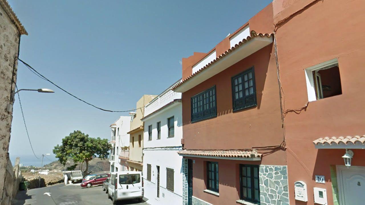 Jura de bandera y entrega de Reales despachos de la Escuela Naval Militar de Marín..Playa de Poo