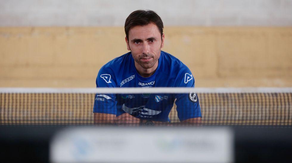 Manuel Mon