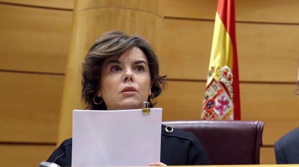 Soraya Santamaria