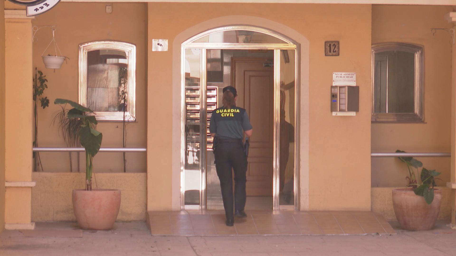 Conmoción en Alboraya por la muerte de una mujer y su pareja, que se ha suicidado.Las primeras hipótesis de la matanza de hoy indican que pudo tratarse de una venganza por el ataque el pasado marzo que tuvo lugar en el poblado de Ogossagou, también en el centro de Mali, y que se saldó con 157 muertos