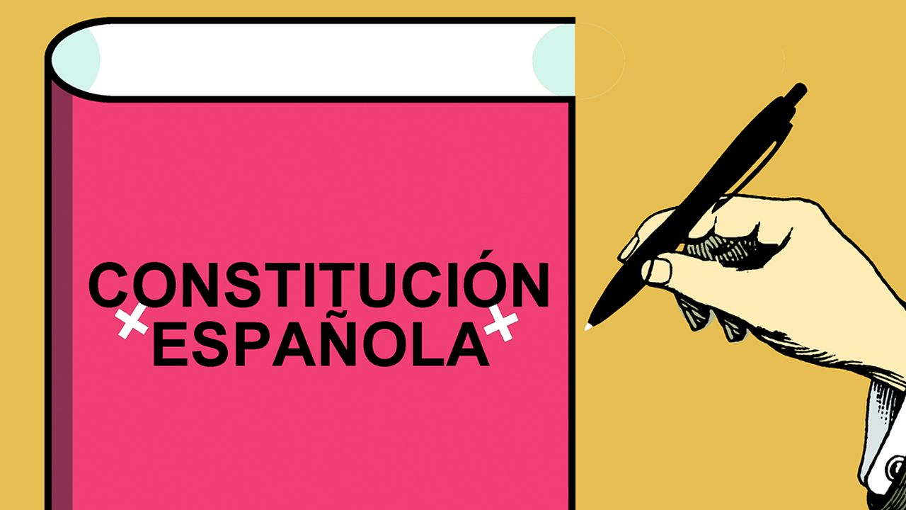 Mensajes en asturiano en Ikea