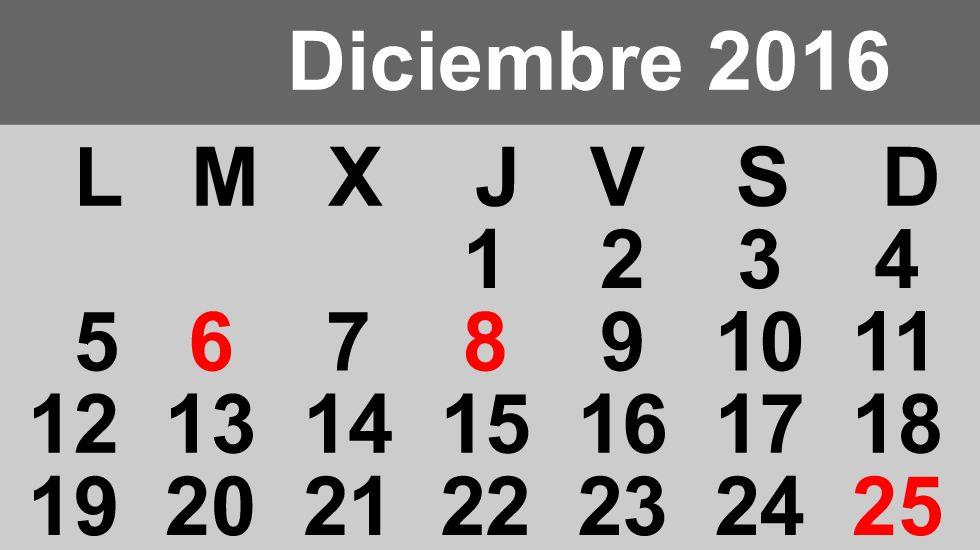 El Gobierno mantendrá el macropuente de diciembre de 2016.Turistas en Oviedo