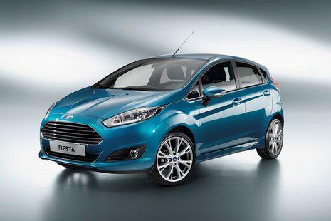 ph1.Inspirado en el Aston Martin