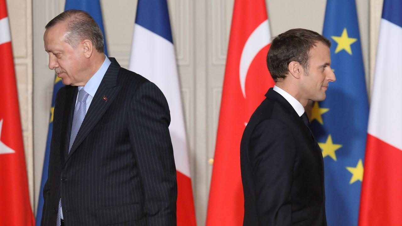 Un mercantecon destino a Turquía trata de asegurar su carga en Celeiro