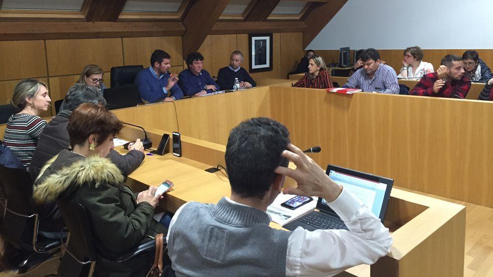 El presidente de Freixenet, Josep Lluís Bonet, con los reyes