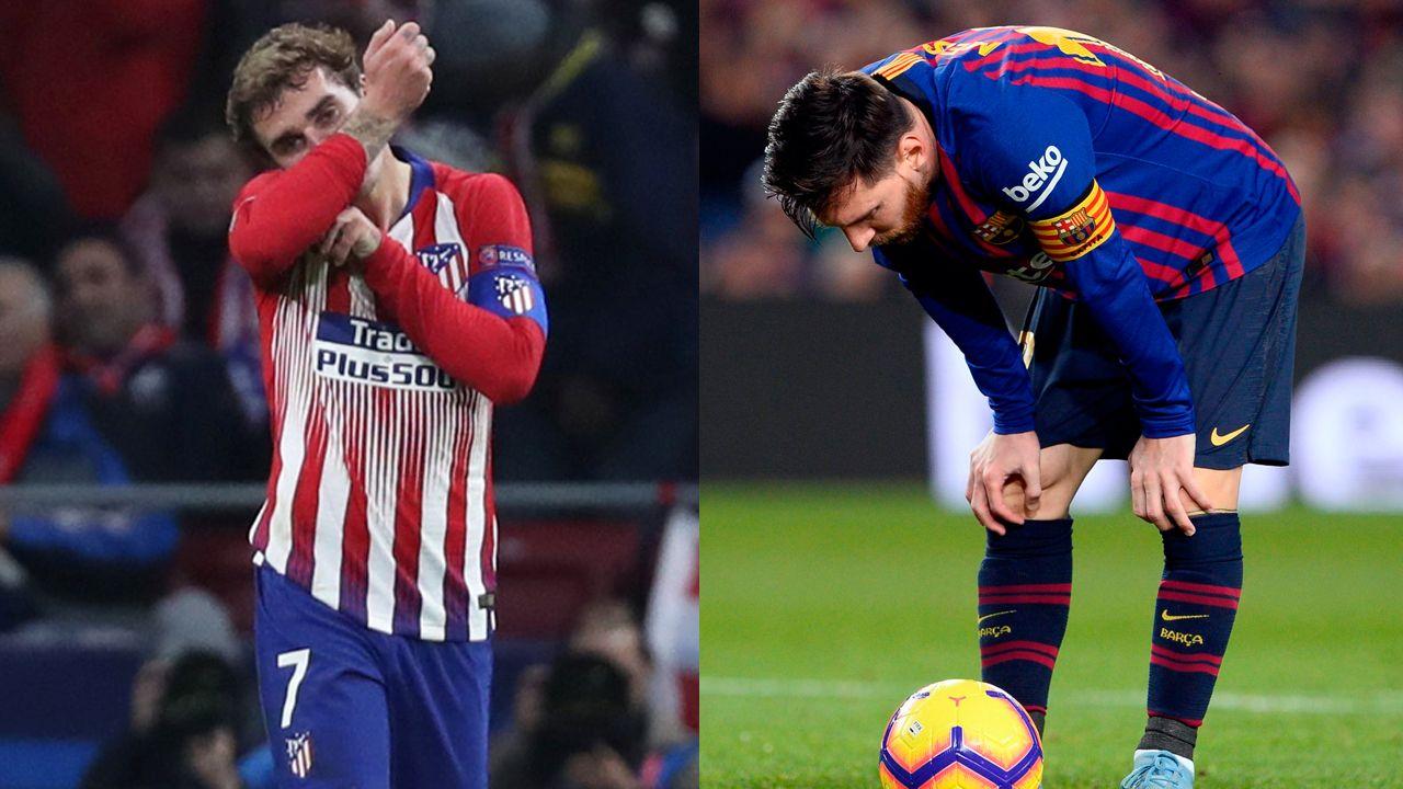 Así es elGulfstream V que ha comprado Leo Messi.Francisca se mantiene activa, aunque empieza a acusar algunos problemas de movilidad