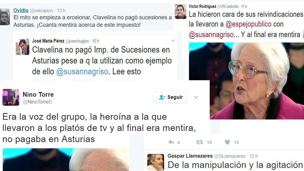 Antonio Banderas sobre Celia Trujillo: «Ella ha formado una parte muy importante de mi vida».Longoria con Pablo Motos