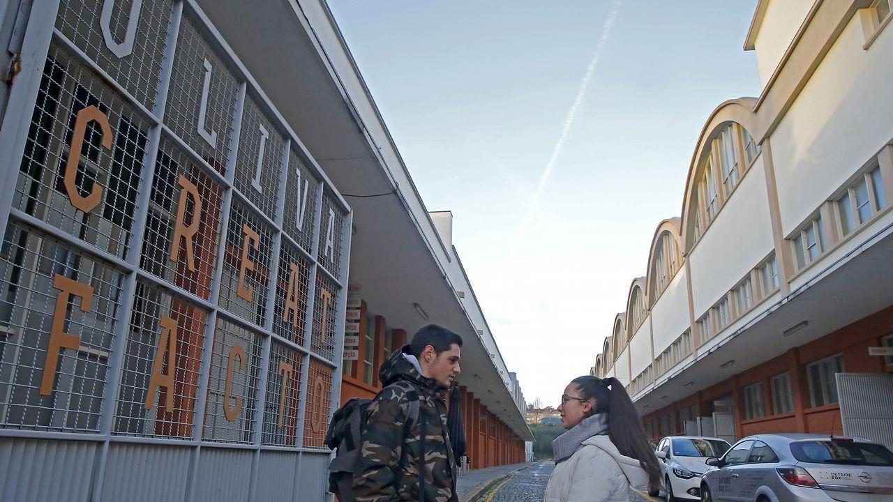 Portugal, el secreto peor guardado de los inversionistas europeos.Las ninfas del cuadro retirado en Manchester abren el debate sobre el papel de la mujer