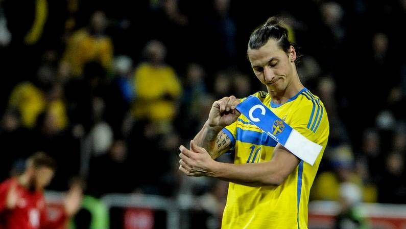 Mundial 2014: El sorteo en imágenes.Cristiano, tras lesionarse en Almería
