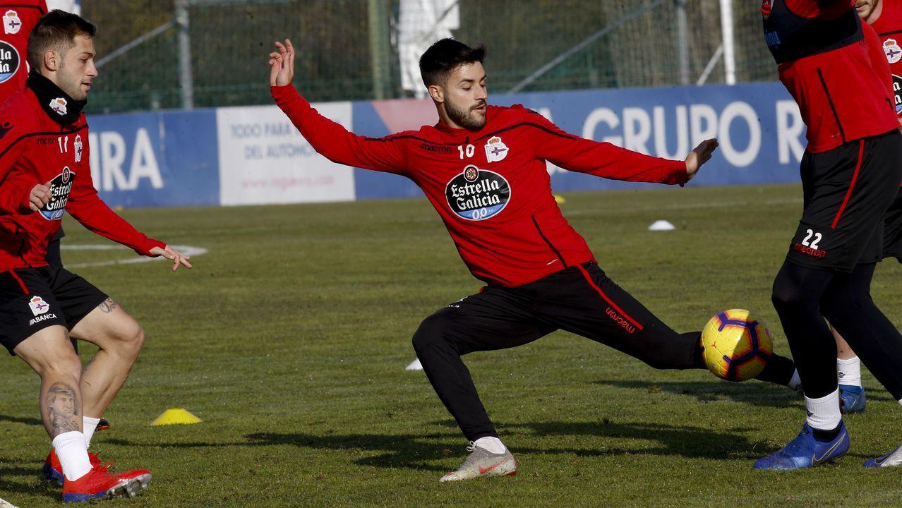 Real Oviedo de LaLiga Genuine