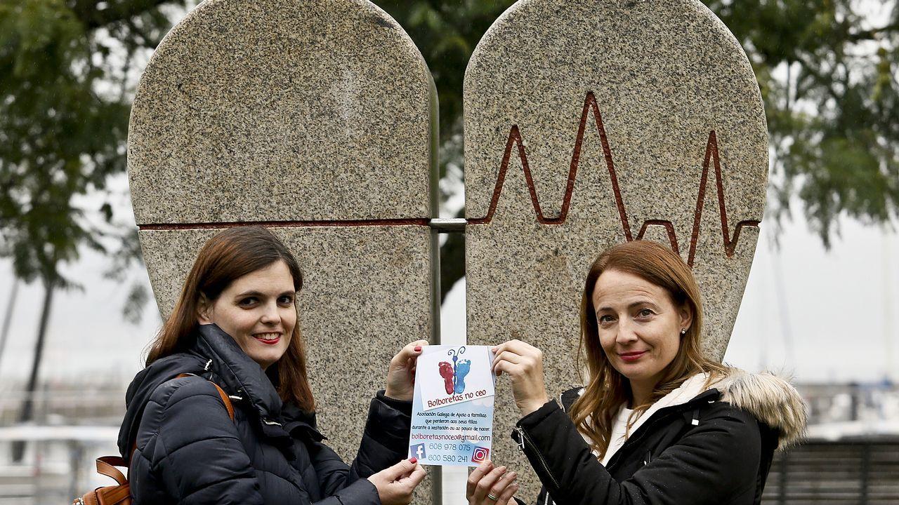 Manifestación por la atención primaria en Vigo.Manifestación por la atención primaria y la sanidad pública celebrada este jueves en Vigo