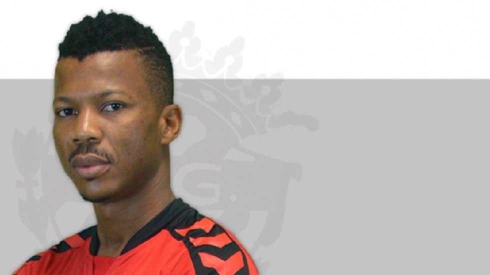 .Ikechukwu Uche