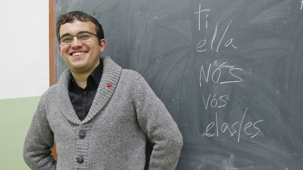 Entrevista a Juan Carlos Monedero en «Vía V»