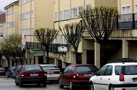 El área de Vista Alegre se llevará la mitad del presupuesto de la nueva convocatoria.
