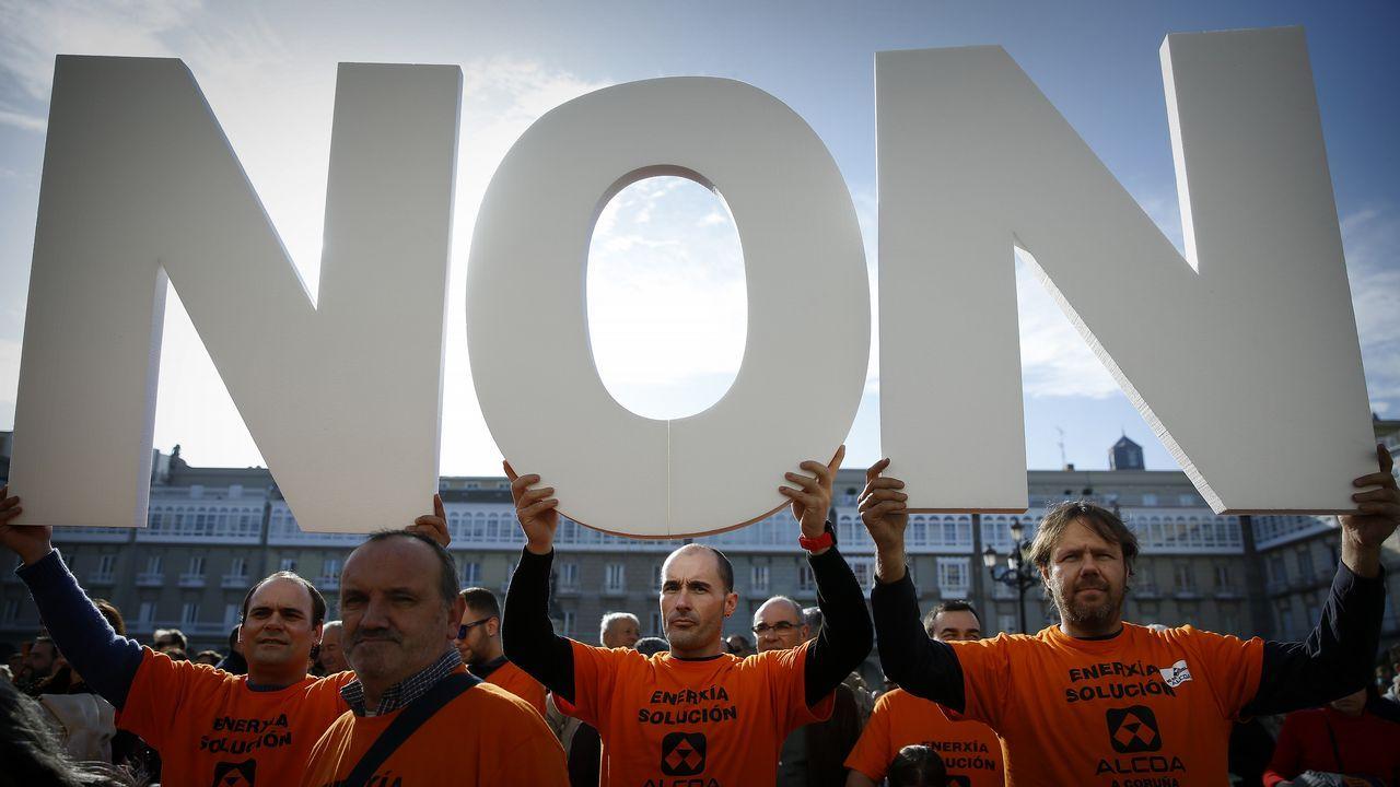 Herencia en vida, ¿en qué nos beneficia?.La plantilla convocó una huelga para el viernes 30, último día para negociar