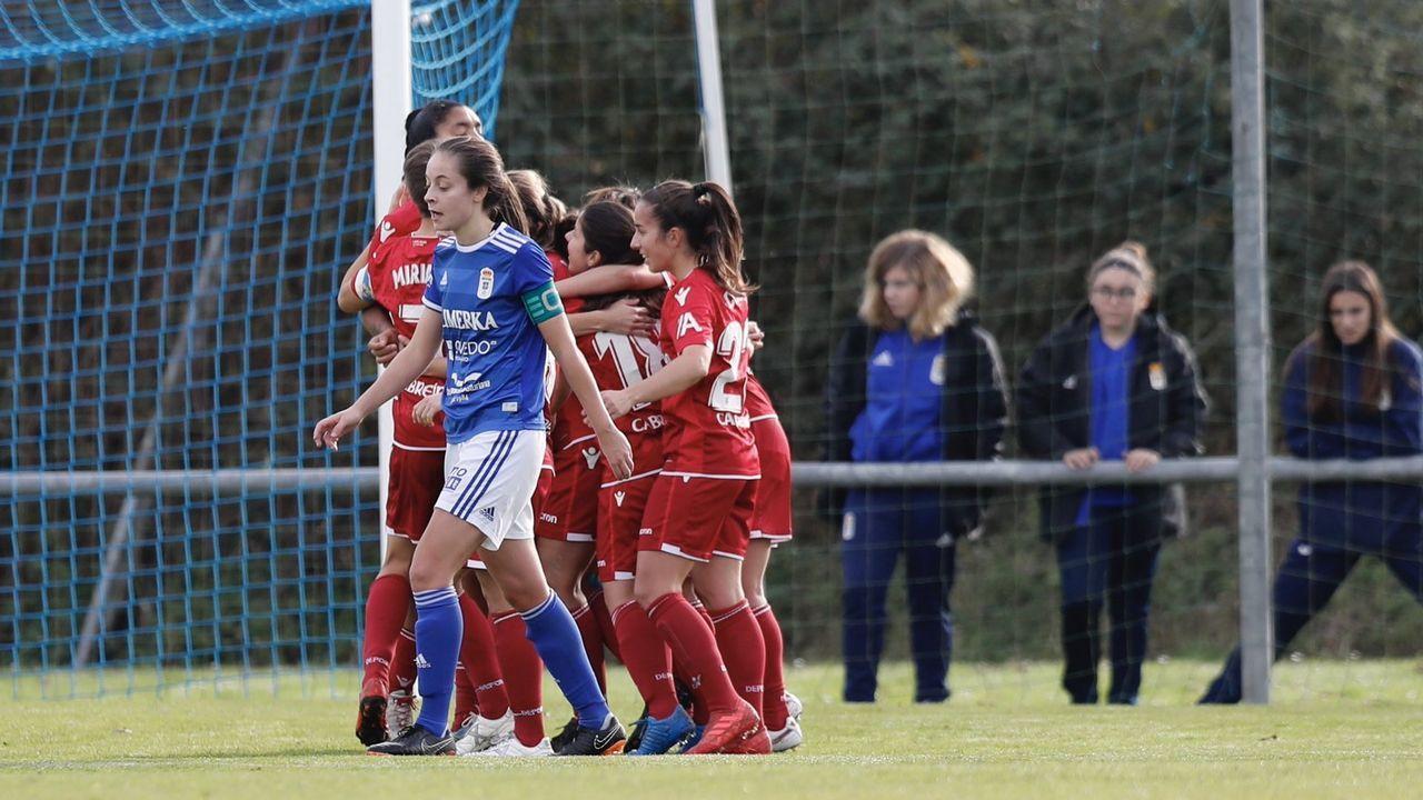 Somma se convierte en la gran novedad del Deportivo en Cádiz