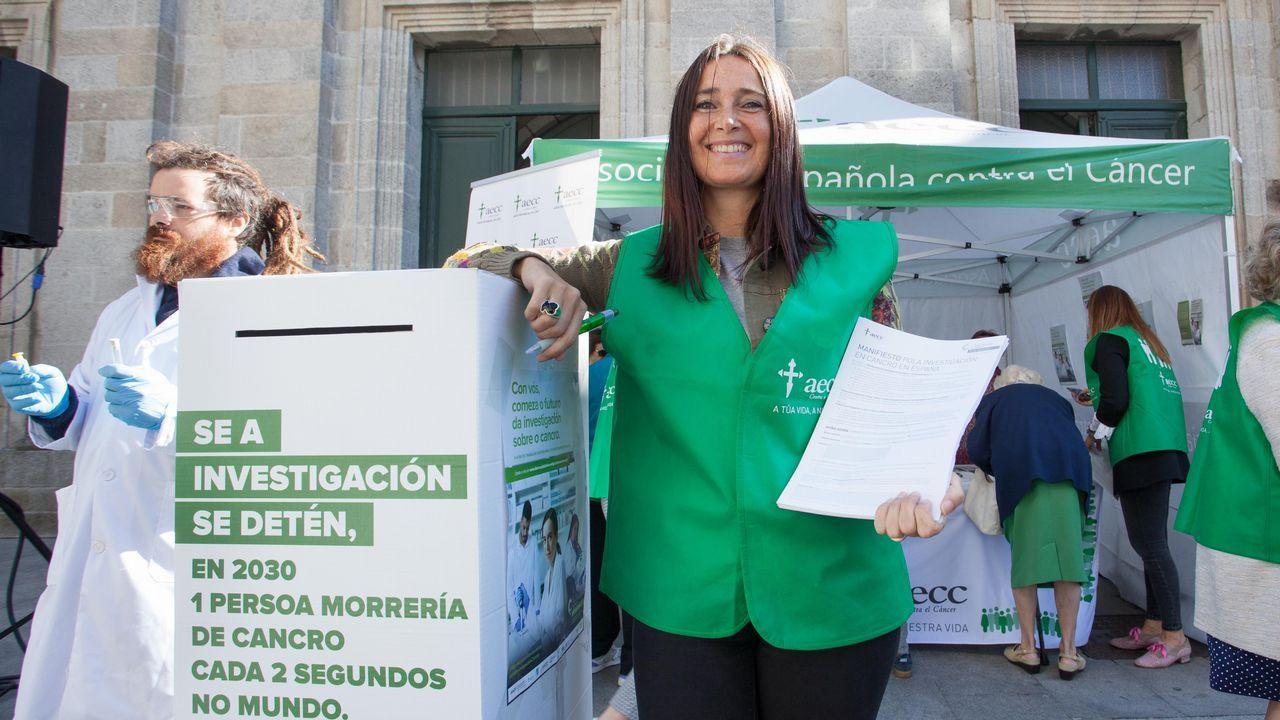 Taller de costurade Mar de Niebla, fundación de dinamización cultural de La Calzada, en Gijón.Barracón en el que dormín presos de guerra en Igal, Navarra
