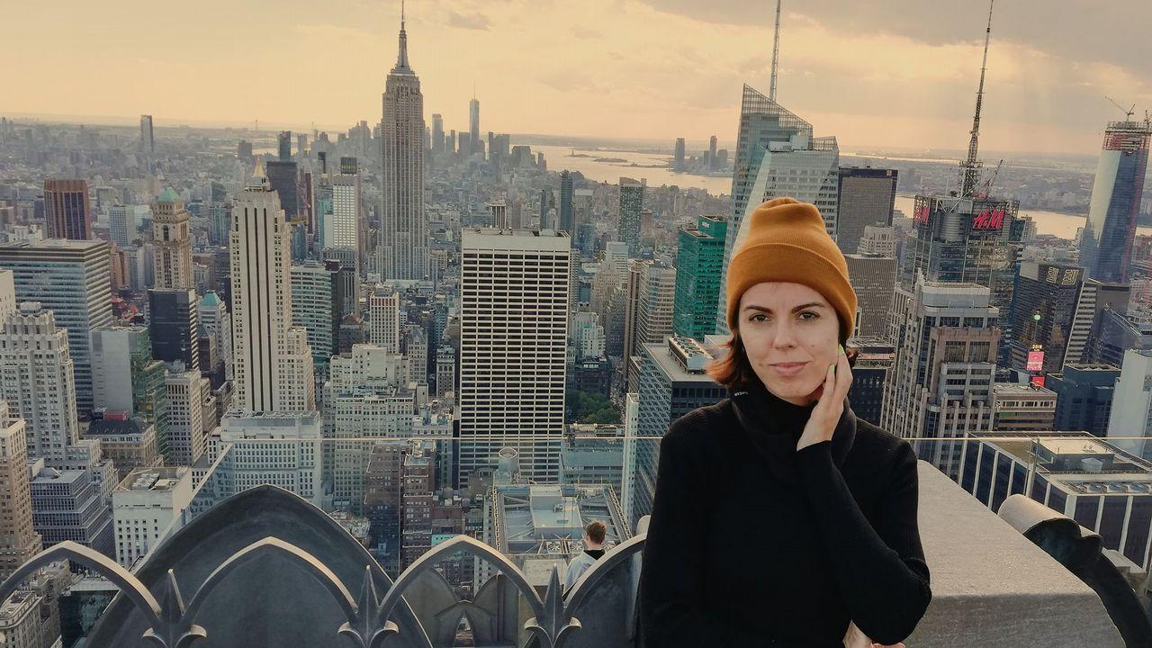 De Luna estrenó su última película, «Miau», el pasado día 19 de octubre