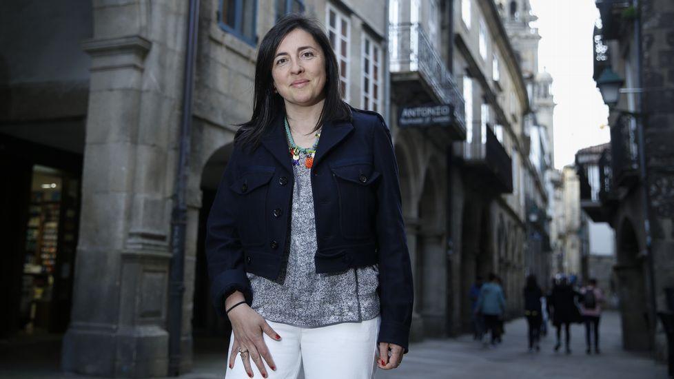 Hogares Verdes, programa de la Escuela Municipal de Sostenibilidad de Oviedo