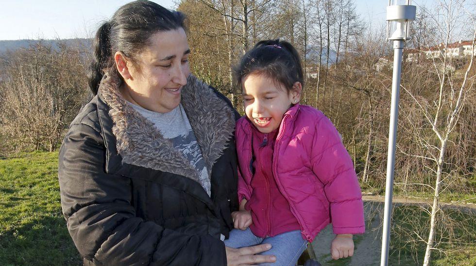 29 detenidos de una red que abastecía de heroína a toda Galicia