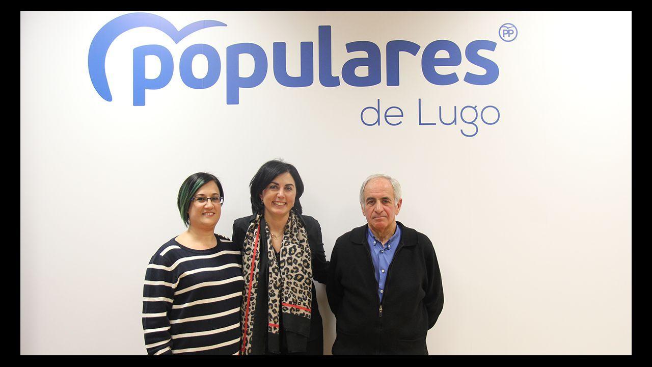 Pedro Sánchez llena en Gijón.Mercedes Fernández