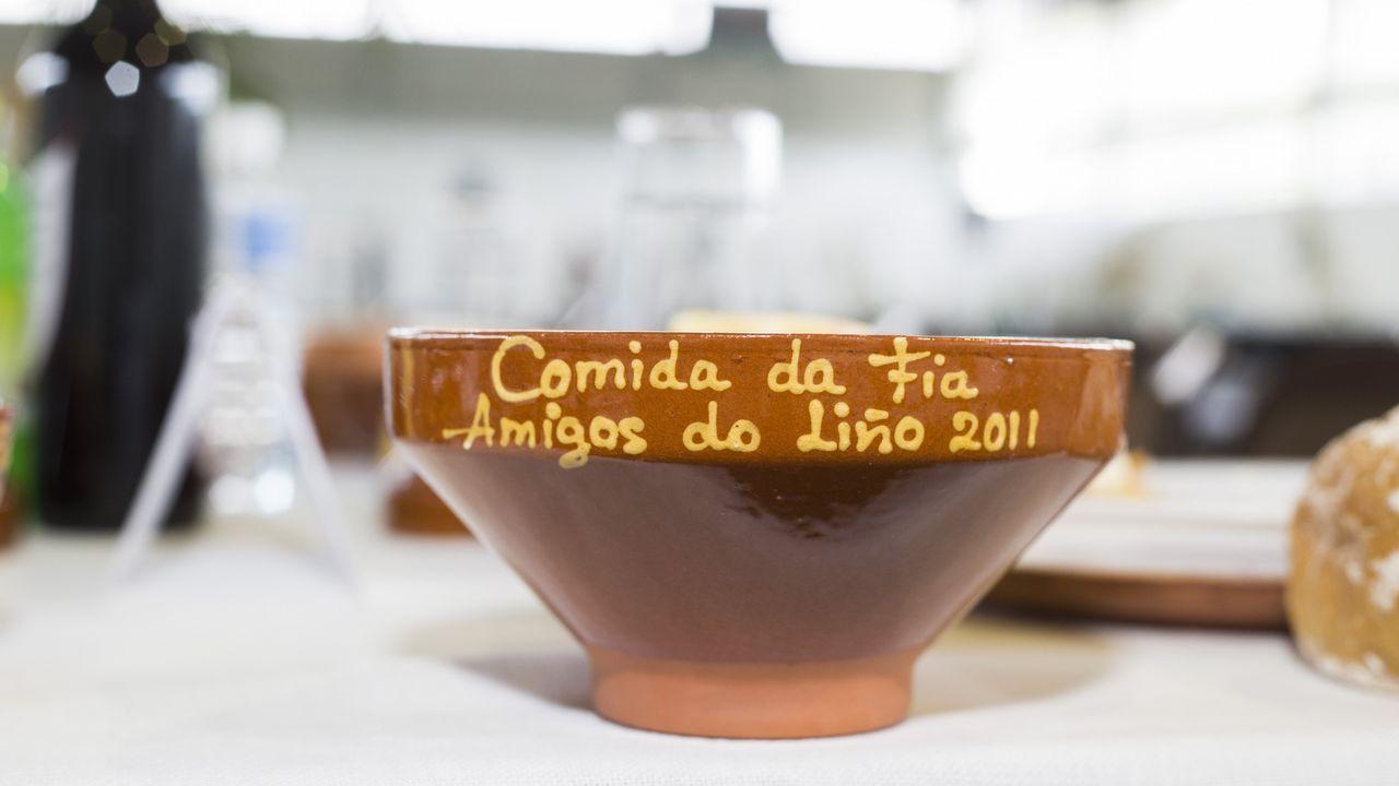 Magnífico Cocina Agricultor Se Hunde La Venta Inspiración - Ideas de ...