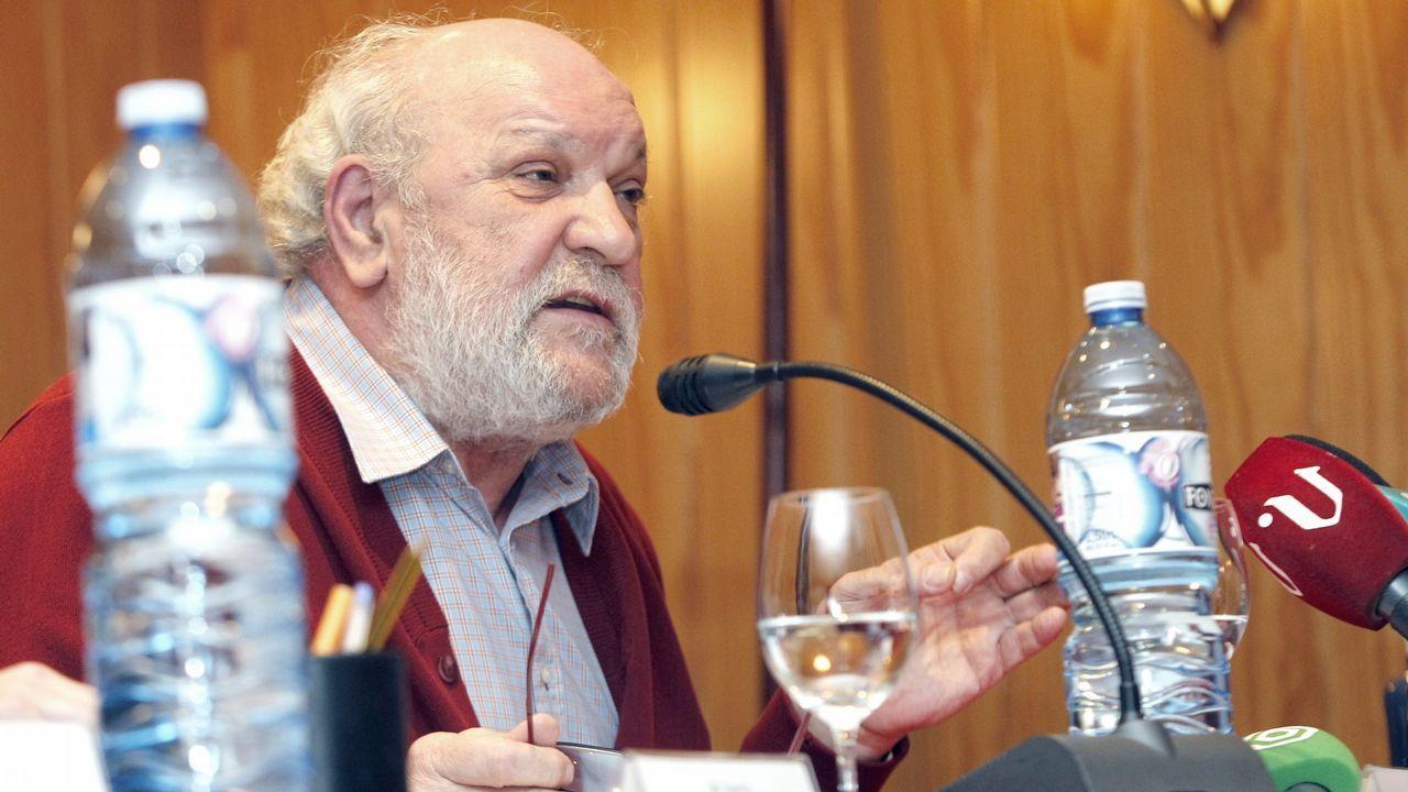 Sánchez: «Si priorizamos el conflicto a la cooperación, 'game over'»