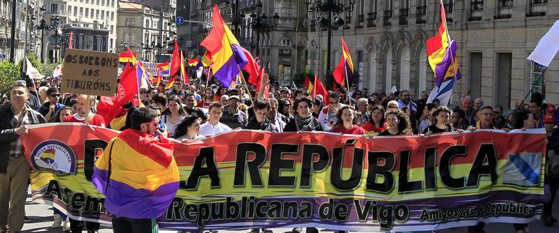 Foto republica