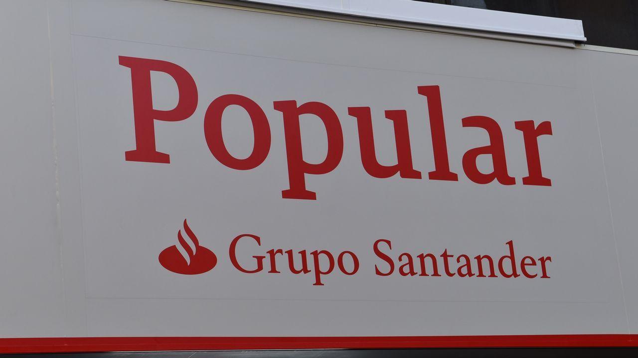 Estas son las compañías que han dejado Cataluña.Factoría de Aluminios Coritizo