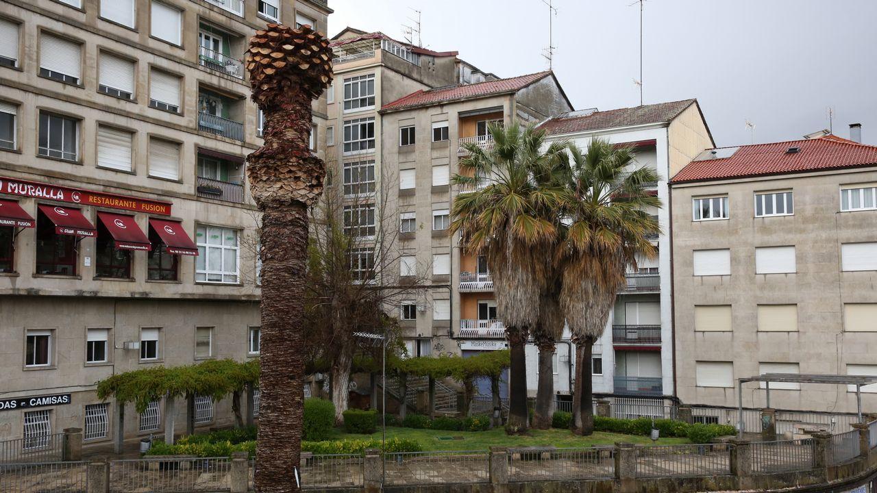El PSOE trata de reactivarse con un mitin de Adriana Lastra