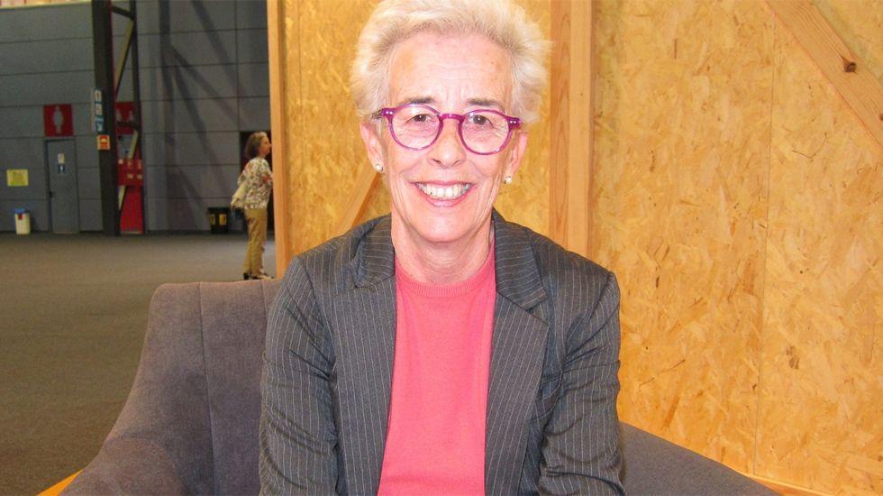 .Teresa Vigón